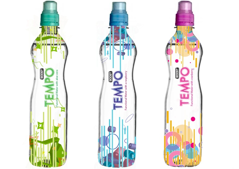 bottles-fin-with-type-on-them-new-2