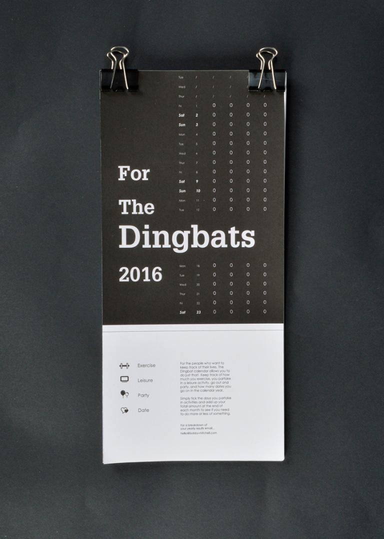 calendar-3