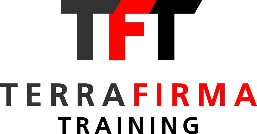 10593_TerraFirma Training Logo TFT Training 2