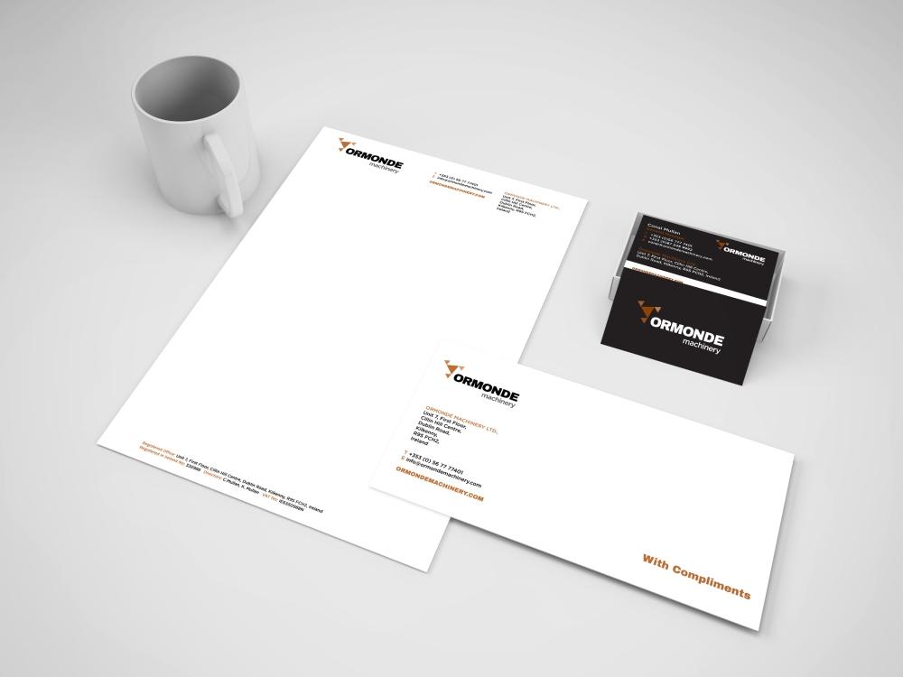 Branding-Stationery-Mock-Up-Vol.10