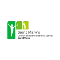 St. Mary's School Rebrand