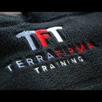 TerraFirma Training