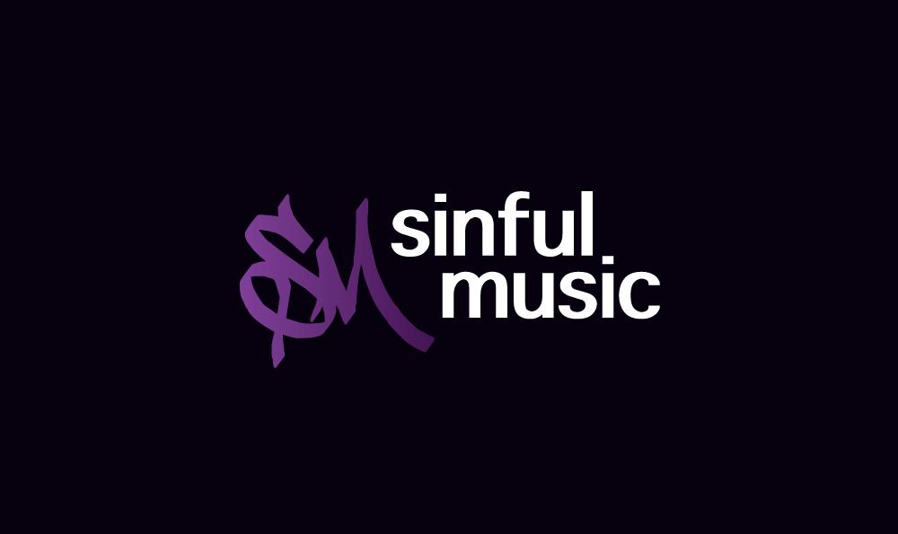 Sinful-Music-Logo-web