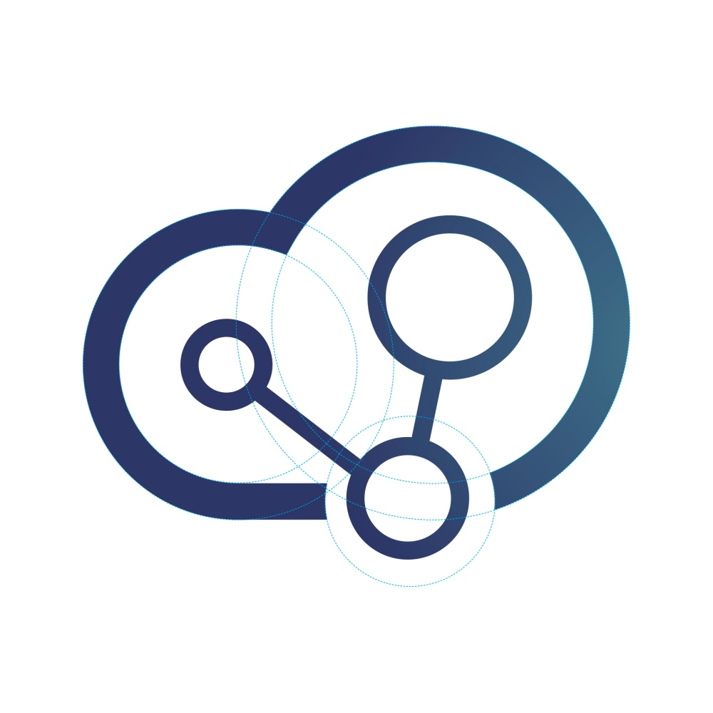 marine-layer-logo-one2