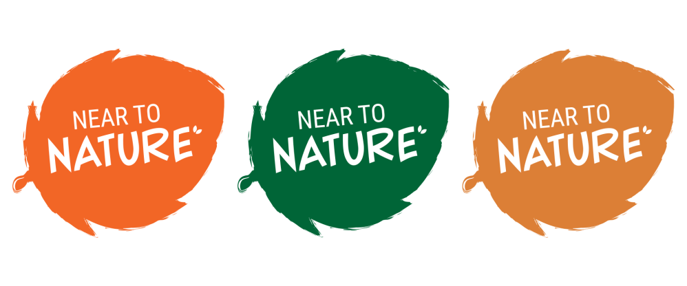 near-to-nature-logos